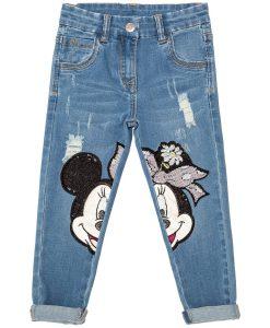 jeans-minnie-monnalisa
