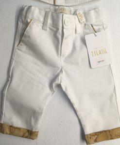 pantalone vendita online - Primi Desideri Albano Laziale 797c64f8c1d