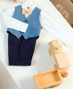 2f6e1b63e2 Abbigliamento bambino vendita online - Primi Desideri Albano Laziale