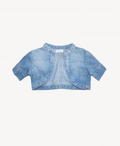 jeans vendita online - Primi Desideri Albano Laziale 5a6858dc2d8