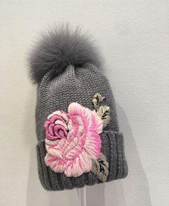 cappello vendita online - Primi Desideri Albano Laziale 8c82fc438ab