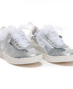 scarpa vendita online - Primi Desideri Albano Laziale f9556024a4e