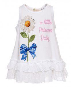 705ee011a7 Abbigliamento neonato vendita online - Primi Desideri Albano Laziale